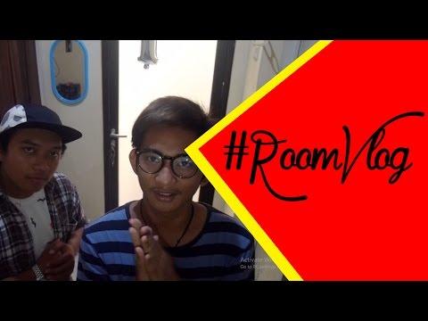 I'm Ready! #RoomVlog8