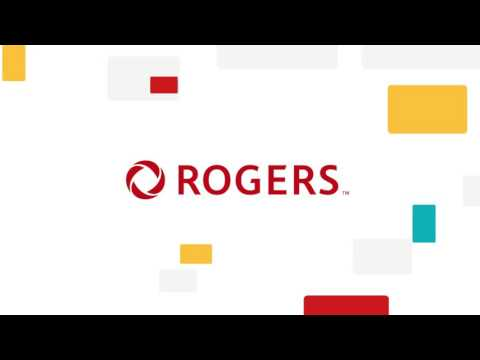 How To Get Started with MyRogers