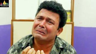 Salim Pheku Comedy Scenes Back to Back | Hyderabadi Pheku Movie Comedy | Sri Balaji Video