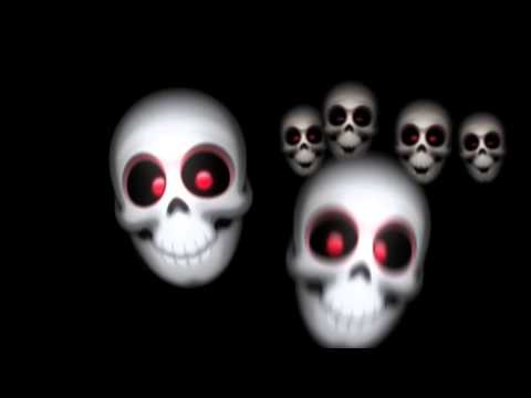 Xxx Mp4 Hallowindow Skull Bounce HD 720p Wide 3gp Sex