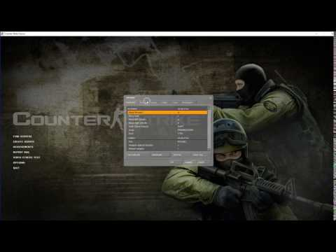 How To Enable Joystick In Counter Strike Source