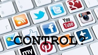 Can We Refuse to allow (Social) Technology Control Over Us?