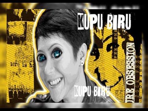 Slank - Kupu Biru (feat. Yuyun Arfah & Poppy Sovia)