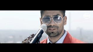 Download Connect-R - Da-te-n dragostea mea (Official Video)