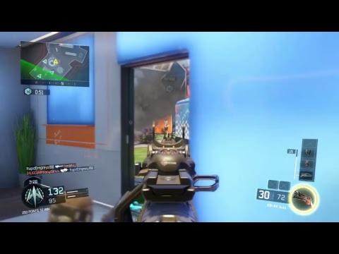 Black Ops 3 Nuk3Town 24/7