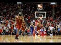 The Best Moments From James Hardens Historic 30 game 30 Points Streak