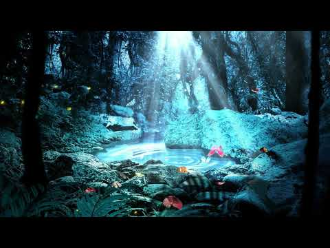 Infinite Tech Copyright Free Videos, Motion Graphics, Movies, Background, Animation, Clips, logo 31
