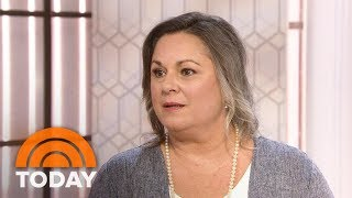 Roy Moore Accuser Leigh Corfman Speaks Out: