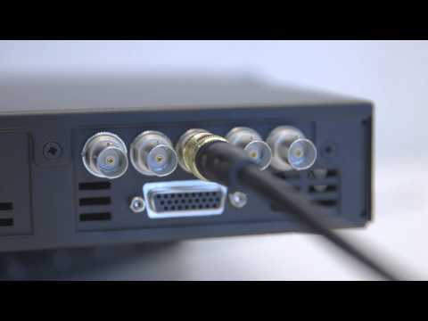 From Box To Broadcast #2 - Integrating Skype TX into your workflow