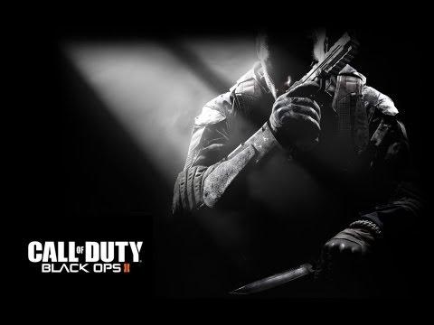 Call of Duty Black ops 2 Zombies: Tranzit the Basics