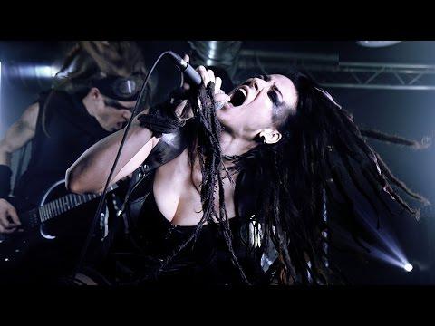 Null Positiv - Koma (Official Video)