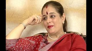 रीना राय के लिए पूनम सिन्हा को १४ साल का बनवास!कलयुगका रामायण शादी आबादी या बरबादी:- शत्रुघ्न सिन्हा