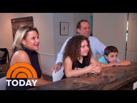 How To Find Out If Your House Is Filled With Hidden Cash? | TODAY