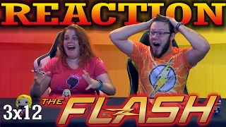Agents of Shield 4x13 REACTION!!
