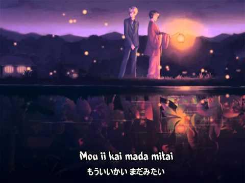 Xxx Mp4 Hotaru Lyrics Fujita Maiko 3gp Sex