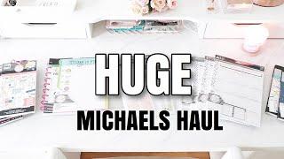 Michael's Haul Videos - 9tube tv