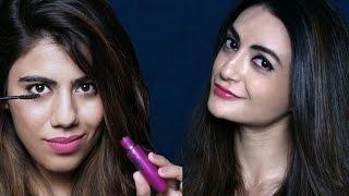 Tried & Tested Makeup Secrets You Need To Know