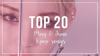 Top 100 k pop songs may 2019 HD Mp4 Download Videos - MobVidz
