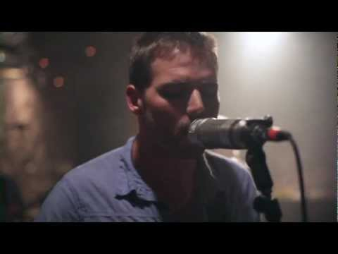 Walk In The Promise (LIVE) - Jeremy Riddle | The Loft Sessions