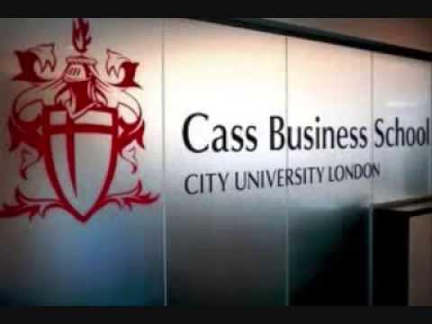 Top MBA Colleges in UK - MBA Universities in UK