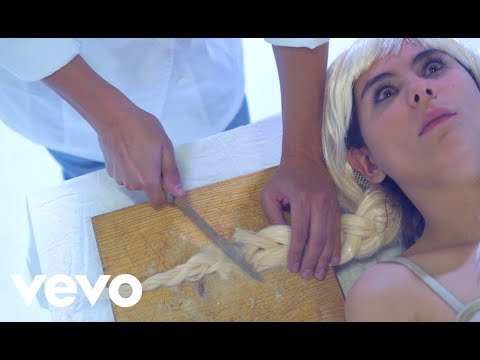 Katy Perry - Bon Appétit (PARODIA/Parody)