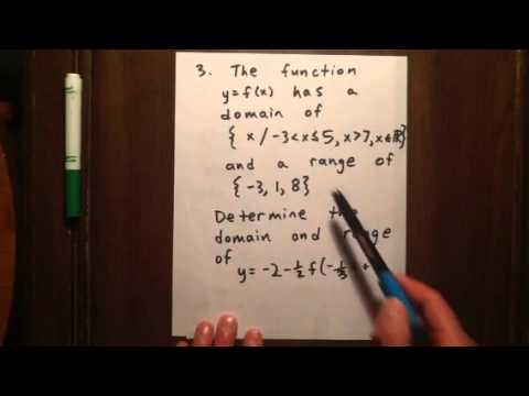 11-1618 lesson on transformations part 4
