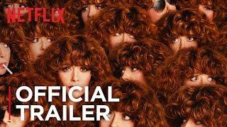 Russian Doll: Season 1   Official Trailer [HD]   Netflix