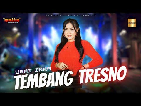 Download Lagu Yeni Inka Tembang Tresno Mp3