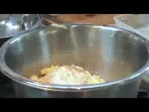 Boxty Pancakes.flv