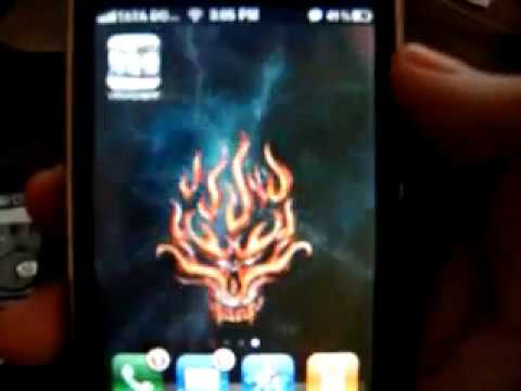 How to set video wallpaper and video Ringtone on iPhone