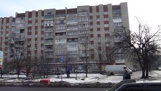 МАФійне протистояння в Дрогобичі