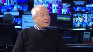 """Frank Field MP: """"Too late for some retirees"""""""