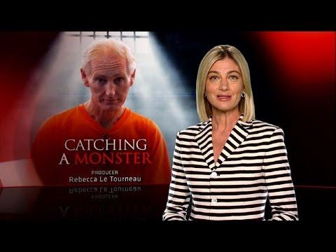 Xxx Mp4 60 Minutes Australia Catching A Monster Part One 2015 3gp Sex