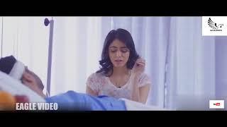 Eka hithak- Indika Udayntha new Song 2018