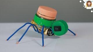 3 Amazing Ideas - ( Incredible DIY Toys)