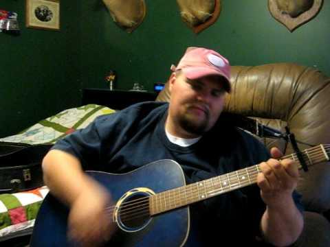 Guitars and Lortabs