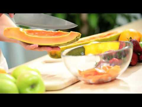 10 Health Benefits of Papaya Seeds