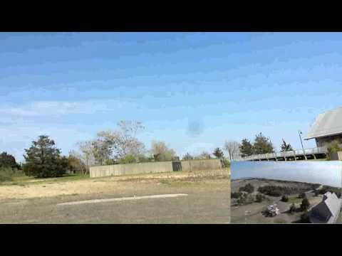 Assault at Hammonasset State Park in Madison, CT