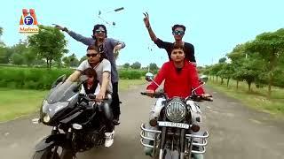 Diu ma Diwali kariye new Gujarati song 2017