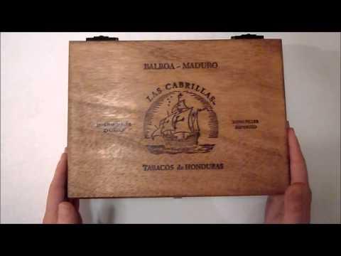 DIY Pochade Box Made From an Old Cigar Box Plein Air Painting