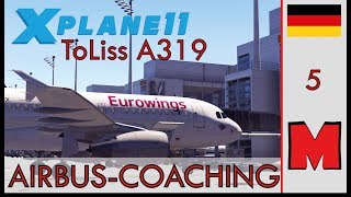 X-Plane 11 X-LIFE-TUTORIAL [ENGLISH]: How to install X-Life for X