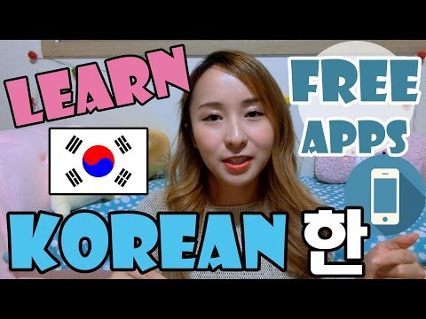 How I Learned Korean |  How to Improve Quickly!