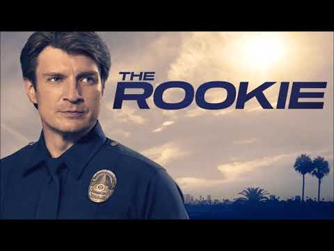 The Rookie Ringtone | Ringtones for Android | Theme Songs