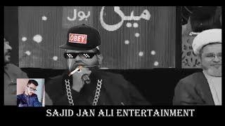 Ghar May itkhaf Hosakta Hay Ya Nahi thug life | Aamir Liaquat | BOL News