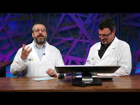 SolarWinds Lab Bits: What Does