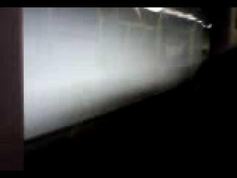 London Bus Route 521: Waterloo Bridge - Holborn Stn via Kingsway Tunnel
