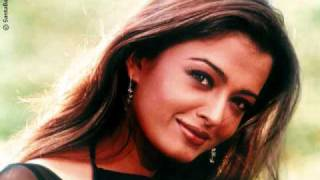Dil Dooba from Khakee  BEST AUDIO QUALITY