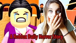 I STOLE HER NAME AND SHE KIDNAPPED ME?! Roblox Troll