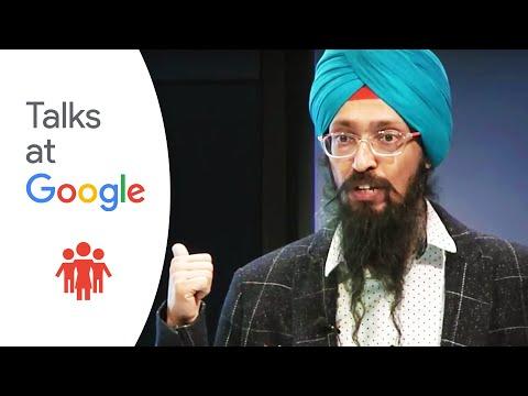 Vishavjit Singh:
