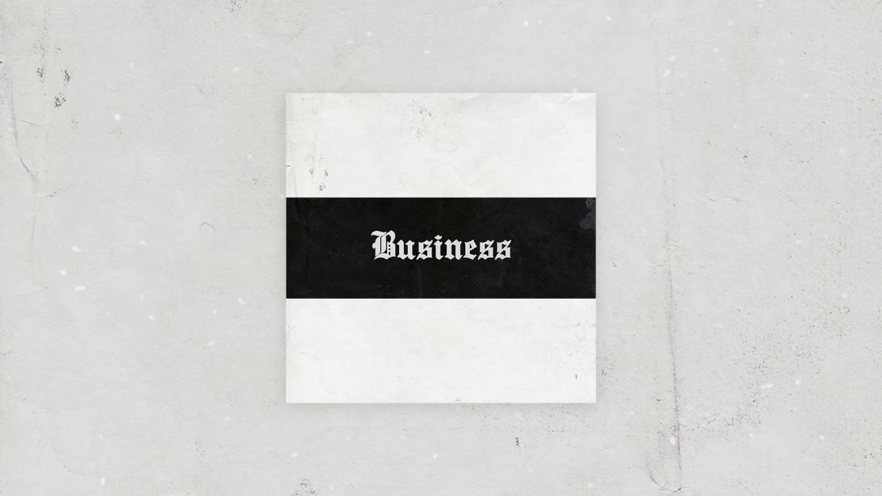 Business - TOQUEL